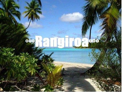 ���Rangiroa���_- _ Dj Vista & TAM (G.S.S) (2012)