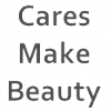 cares-make-beauty