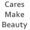 cares-make-beauty