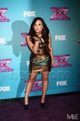 """Articles de DemetriaL-SelenaG taggés """"Demi Lovato"""" - Page ... Avril Lavigne Daydream"""