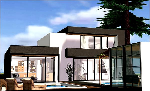 Article repertoire sites de t l chargements pour les for Construire une maison sims 3 xbox 360