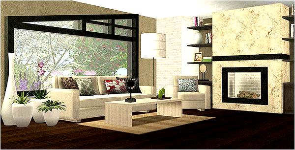 Article astuce comment faire pivoter ces objets 45 for Sims 4 meuble a telecharger