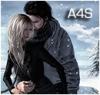 Elfy-A4S