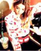 Sweet-AshleyBenson