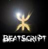 beatscript