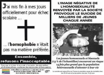 Le suicide des jeunes en France - injepfr