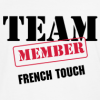 French-Touch