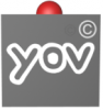 yov-leblog