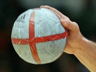 handballeur75