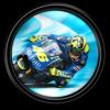 MotoGP-officiel
