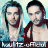 kaulitz-official