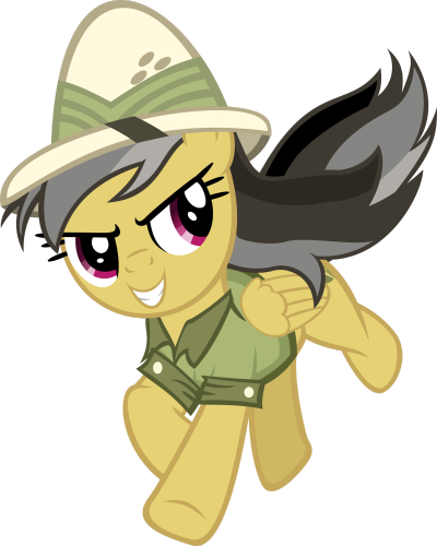 My Little Pony Coloring Pages Daring Do : De remix mylittlepony geek page my little