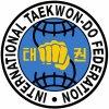 taekwon-do74
