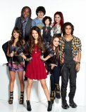 Photo de victorious-tori-vegas