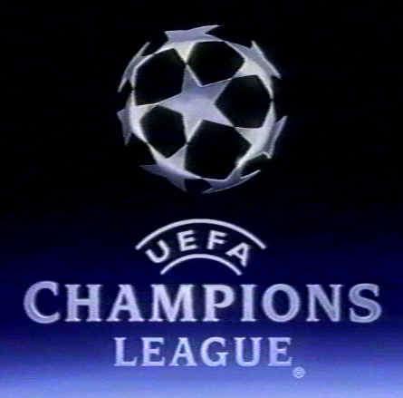 leaguechampions2