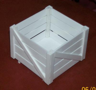 caisse a pomme de terre r colteuse choux. Black Bedroom Furniture Sets. Home Design Ideas