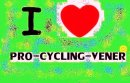 Photo de Pro-Cycling-Vener