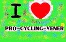 Photo de Pro-Cycling-Vener