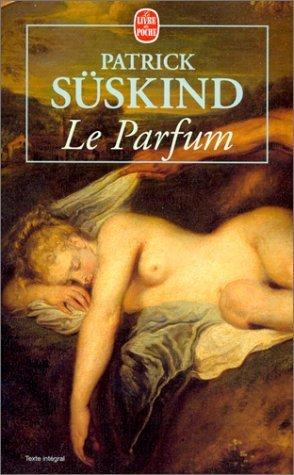Le Parfum de S�skind : incipit de l'oeuvre