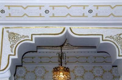 ighram entreprise arc en platre blog de ighram maroc. Black Bedroom Furniture Sets. Home Design Ideas