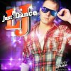 JUST DANCE ( extrait officiel )
