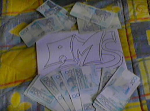 amss-mafia