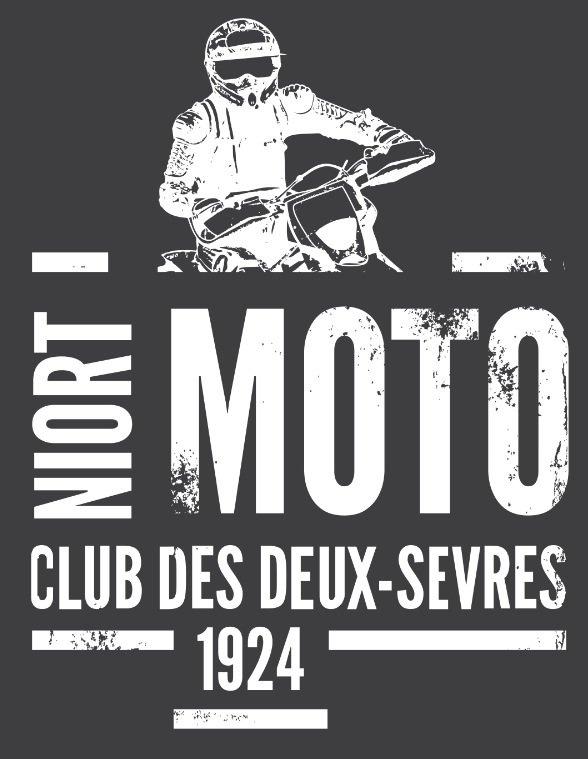 RANDO MOTOCLUB DES DEUX-S�VRES