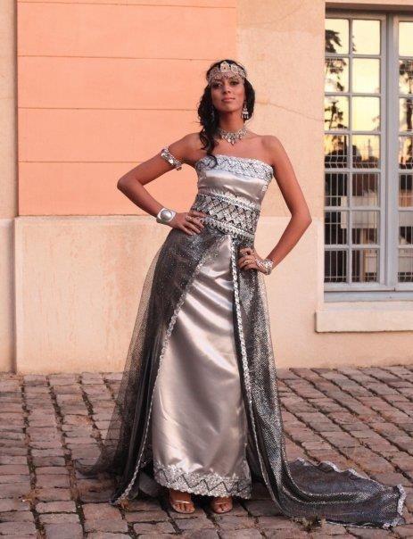 Blog de jena d location de robes orientales for Louer la robe de mariage de piste