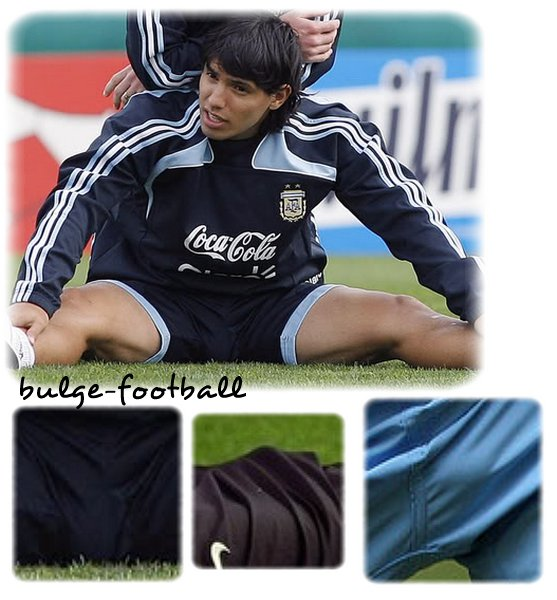 Blog De Bulge-football