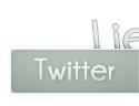 Bienvenue sur Desperatehousewiies, votre blog source sur la s�rie.