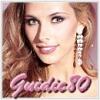 guidie80