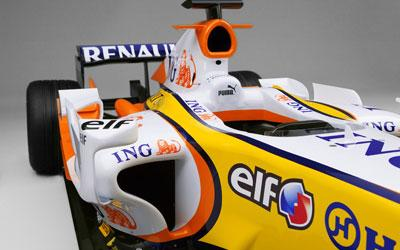 renault-sport17