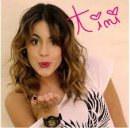 Photo de Violetta-plus-grande-fan