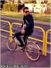 BikeForever