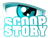 ScoopStory
