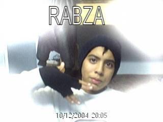 rabza1301