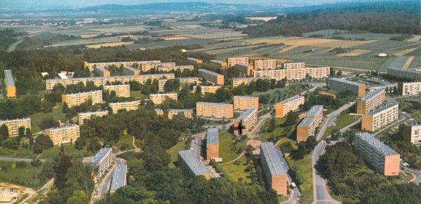 Aubergenville cit d 39 acosta blog de hlm78poto - Piscine d aubergenville ...