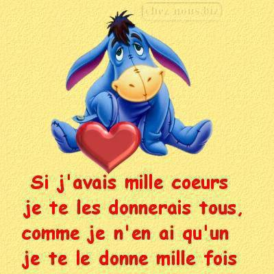 message a toi.. - Page 2 2294661311_1