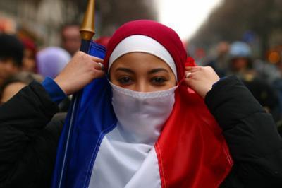 le voile est il vraiment obligatoire en islam l islam ma foi