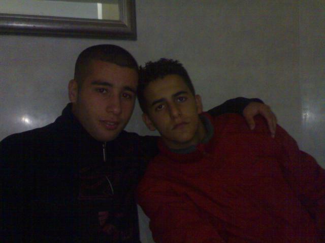diablitos2006
