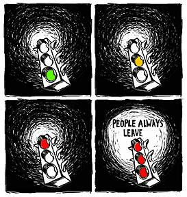 people-always-leave59