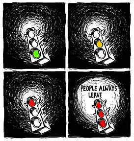 people-always-leave59