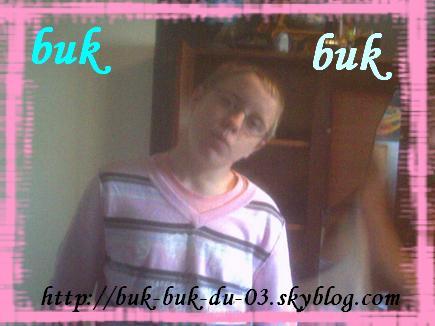 buk-buk-du-03