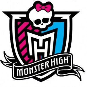 Monster high c'est quoi ?