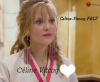 Celine-Vitcoq-PBLV