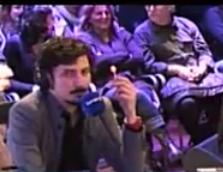 Arnaud Tsam�re et J�r�my Ferrari: � la radio qu'est ce que �a donne ?