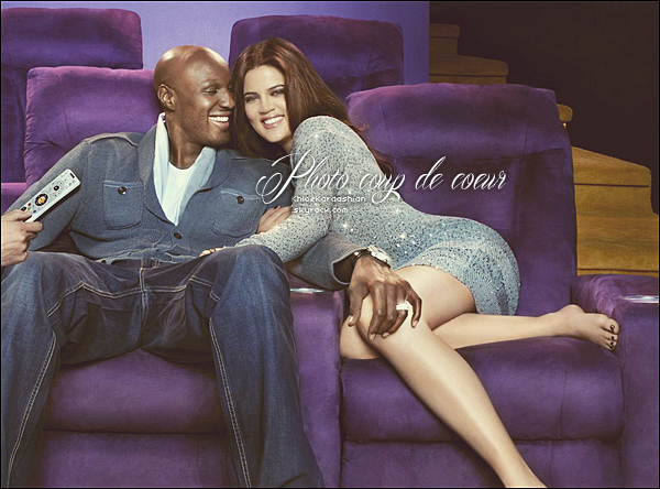 articles de khloekardashian tagg s lamar odom khloe a kardashian. Black Bedroom Furniture Sets. Home Design Ideas