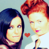 Photo de tatu-TheRussianLoveStory