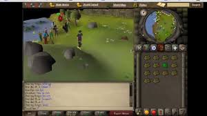 Everyone gets at least one key per day, and RuneScape members get two