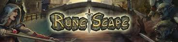 A simple introduction of the Runescape